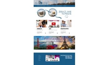 Sklepy internetowe prestashop - portfolio prestaplay - Dom i ogród
