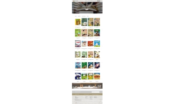 Sklepy internetowe prestashop - portfolio prestaplay - Hobby