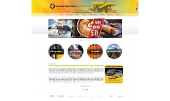 Sklepy internetowe prestashop - portfolio prestaplay - Motoryzacja